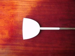 シリコンロングヘラ 003-photo