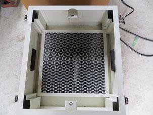コトヒラ集塵機 005-photo