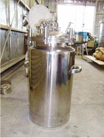 加圧ステンレスタンク 40L 001-photo