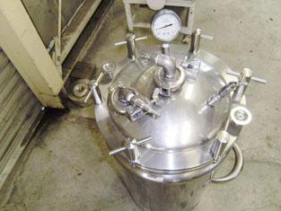 加圧ステンレスタンク 40L 002-photo