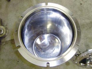 加圧ステンレスタンク 40L 003-photo