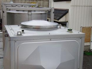 角型1000L水タンク 001-photo