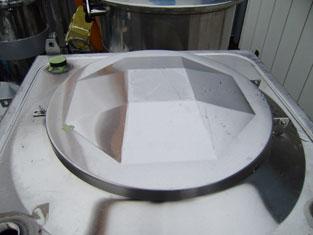 角型1000L水タンク 002-photo