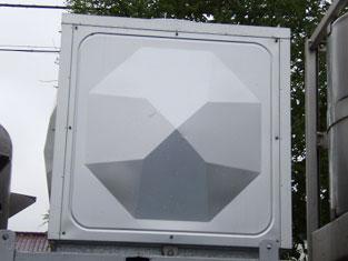 角型1000L水タンク 004-photo