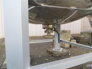 700L中古ステンレスタンク オーエヌ工業製 002-photo