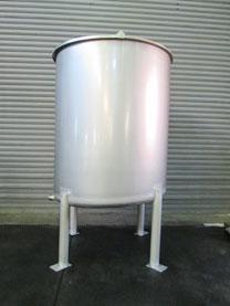 1,000L シングルタンク 001-photo