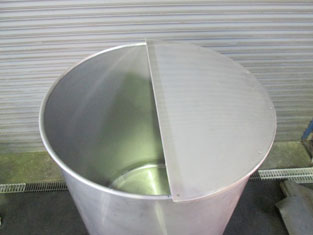 1,000L シングルタンク 003-photo