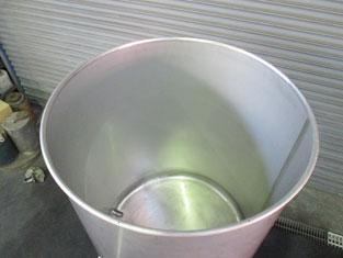 1,000L シングルタンク 004-photo