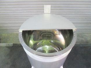 250L ジャケット付タンク 004-photo