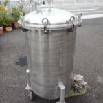 260L加圧タンク[2]