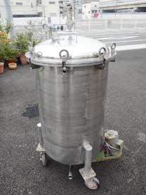260L加圧タンク[2] 001-photo