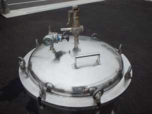 260L加圧タンク[2] 002-photo