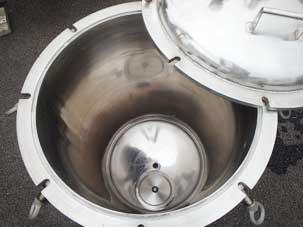 260L加圧タンク[2] 003-photo