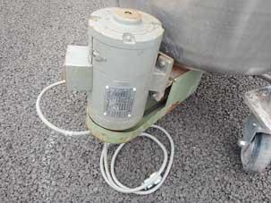 260L加圧タンク[2] 005-photo