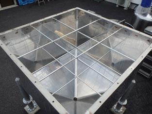 2,500L角型ステンレスタンク 002-photo