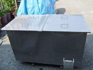 480L冷却槽 001-photo