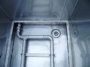 480L冷却槽 002-photo