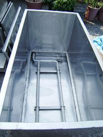 480L冷却槽 003-photo