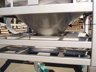 950L角型粉体用コンテナー 003-photo