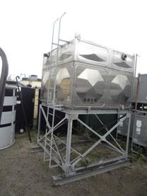 パネルタンク 002-photo