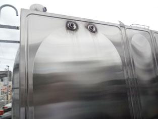 SUS15m3 パネルタンク 002-photo