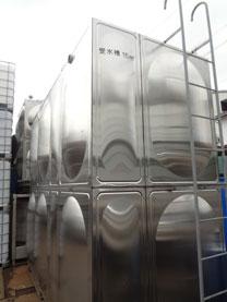SUS15m3 パネルタンク 003-photo