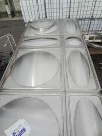 SUS15m3 パネルタンク 004-photo