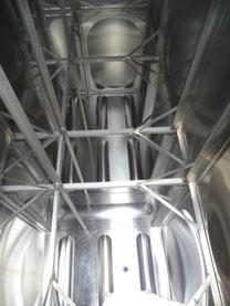 SUS15m3 パネルタンク 005-photo