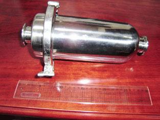 ノッチワイヤーフィルター(デモ機) 004-photo