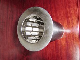 ノッチワイヤーフィルター(デモ機) 005-photo