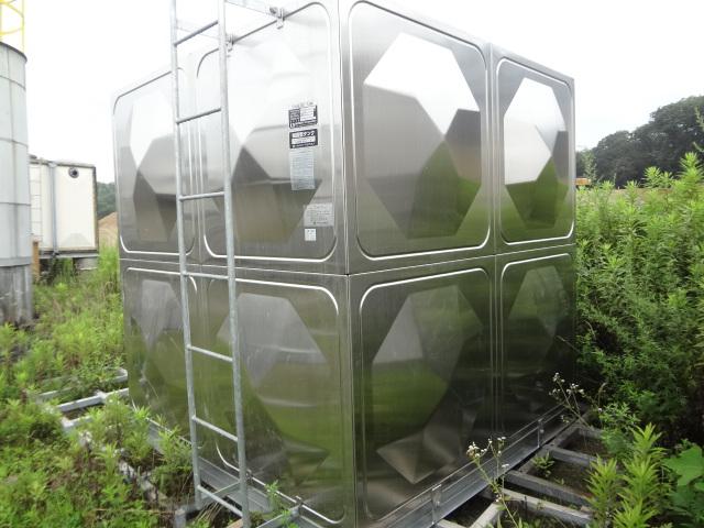 8,000L パネルタンク 001-photo