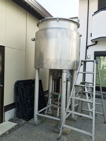 1080L中古ジャケットタンク 001-photo