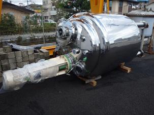2300Lジャケット付きタンク 001-photo