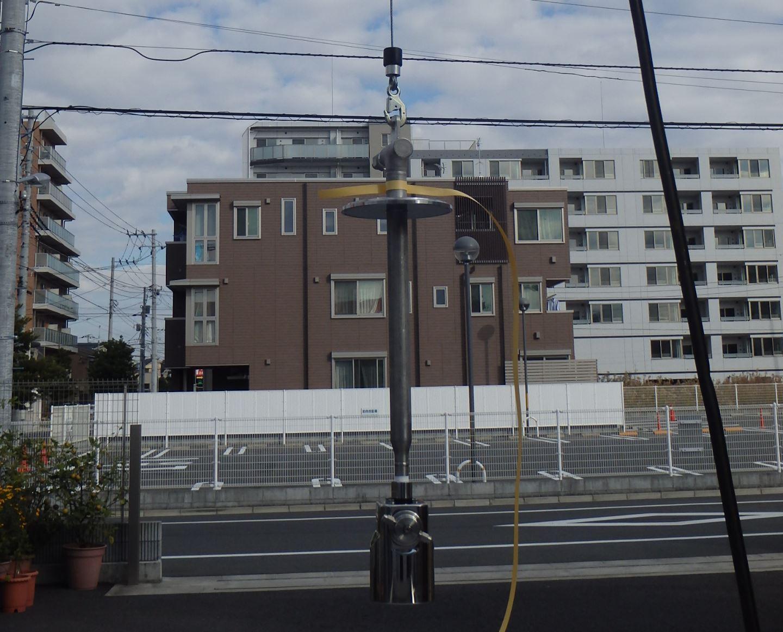 コンテナ用洗浄システム 004-photo