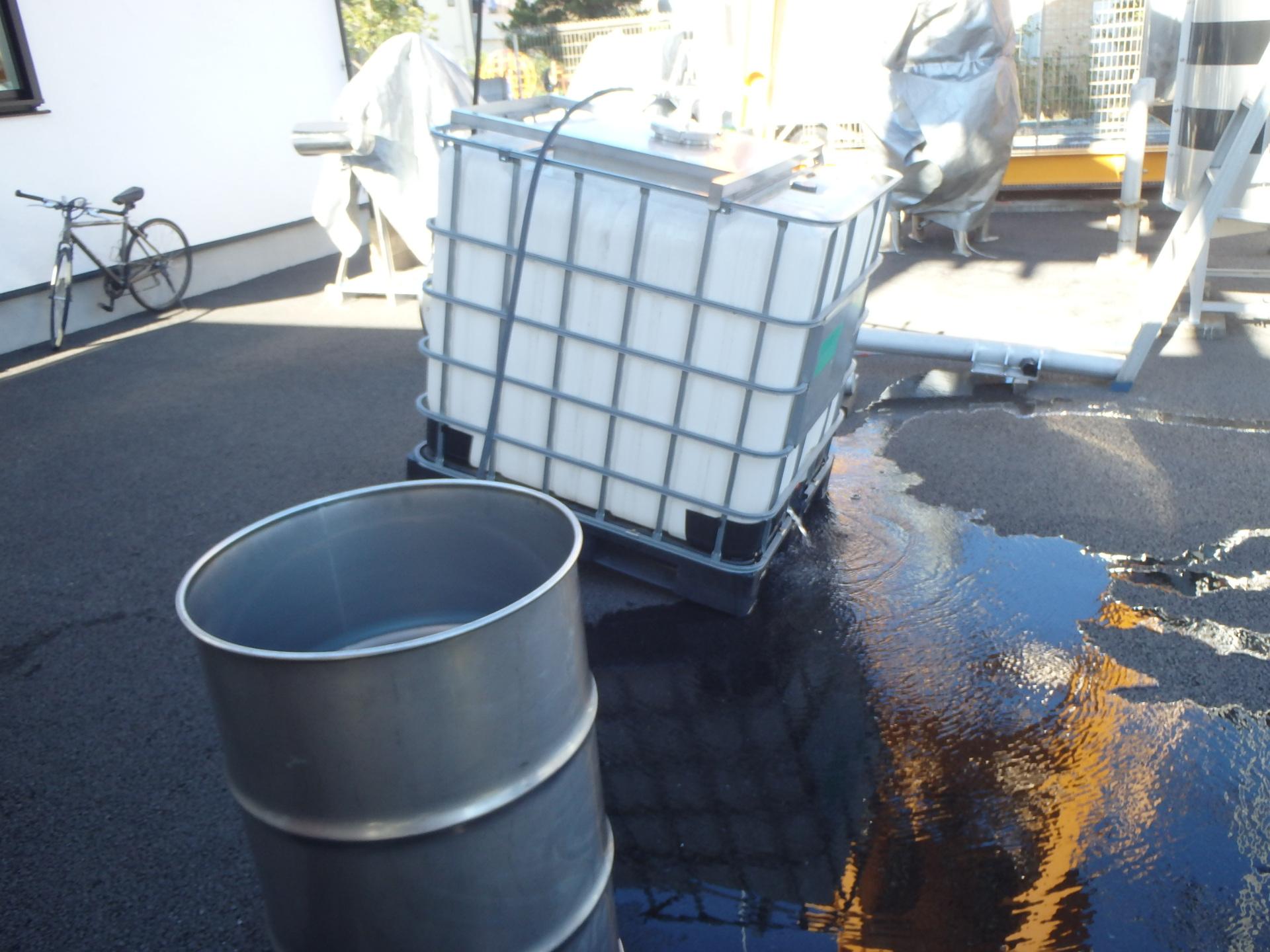 コンテナ用洗浄システム 001-photo