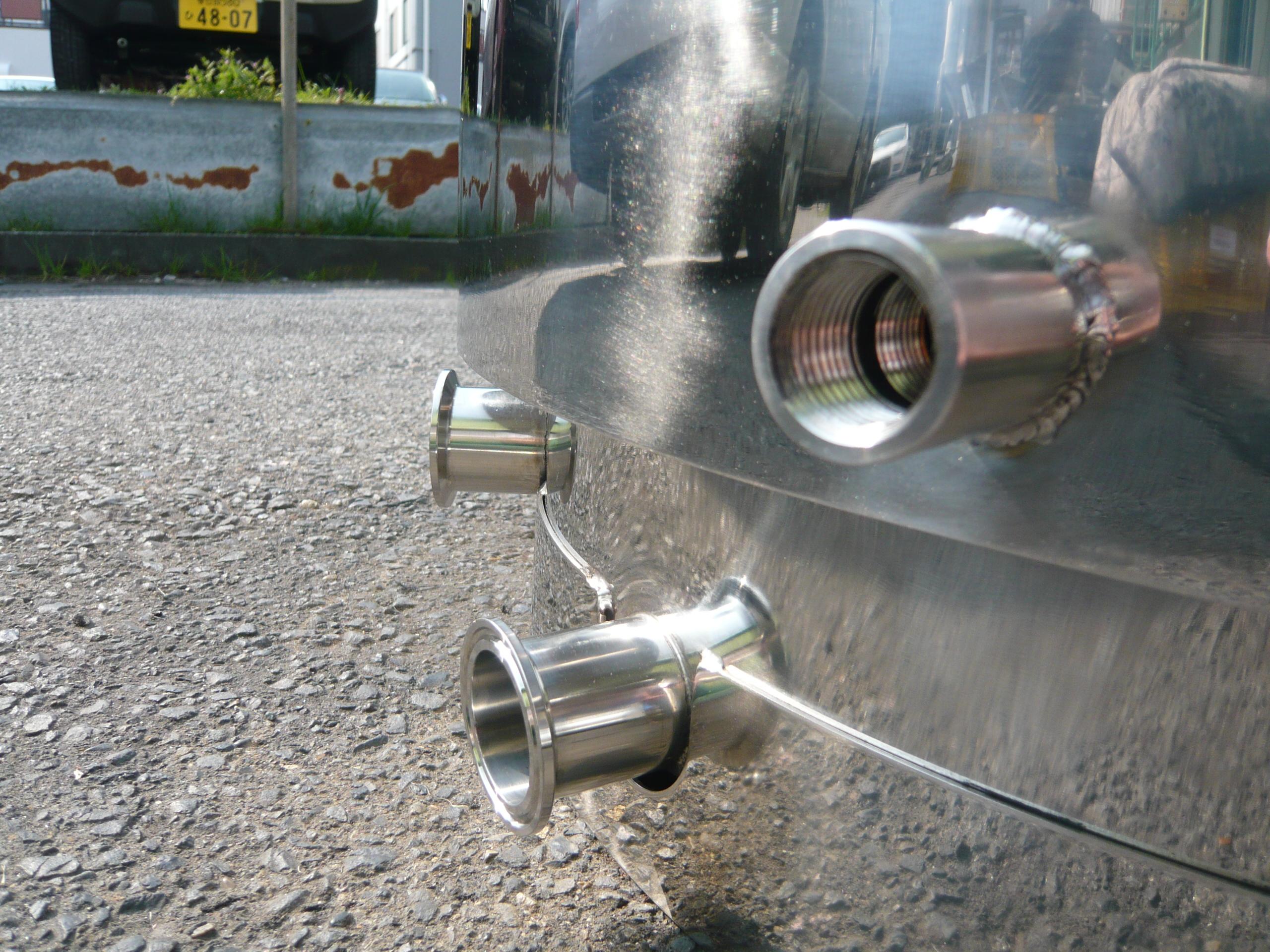 200Lジャケットタンク 003-photo