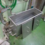 間接加熱式湯煎槽(小)-実例[6]