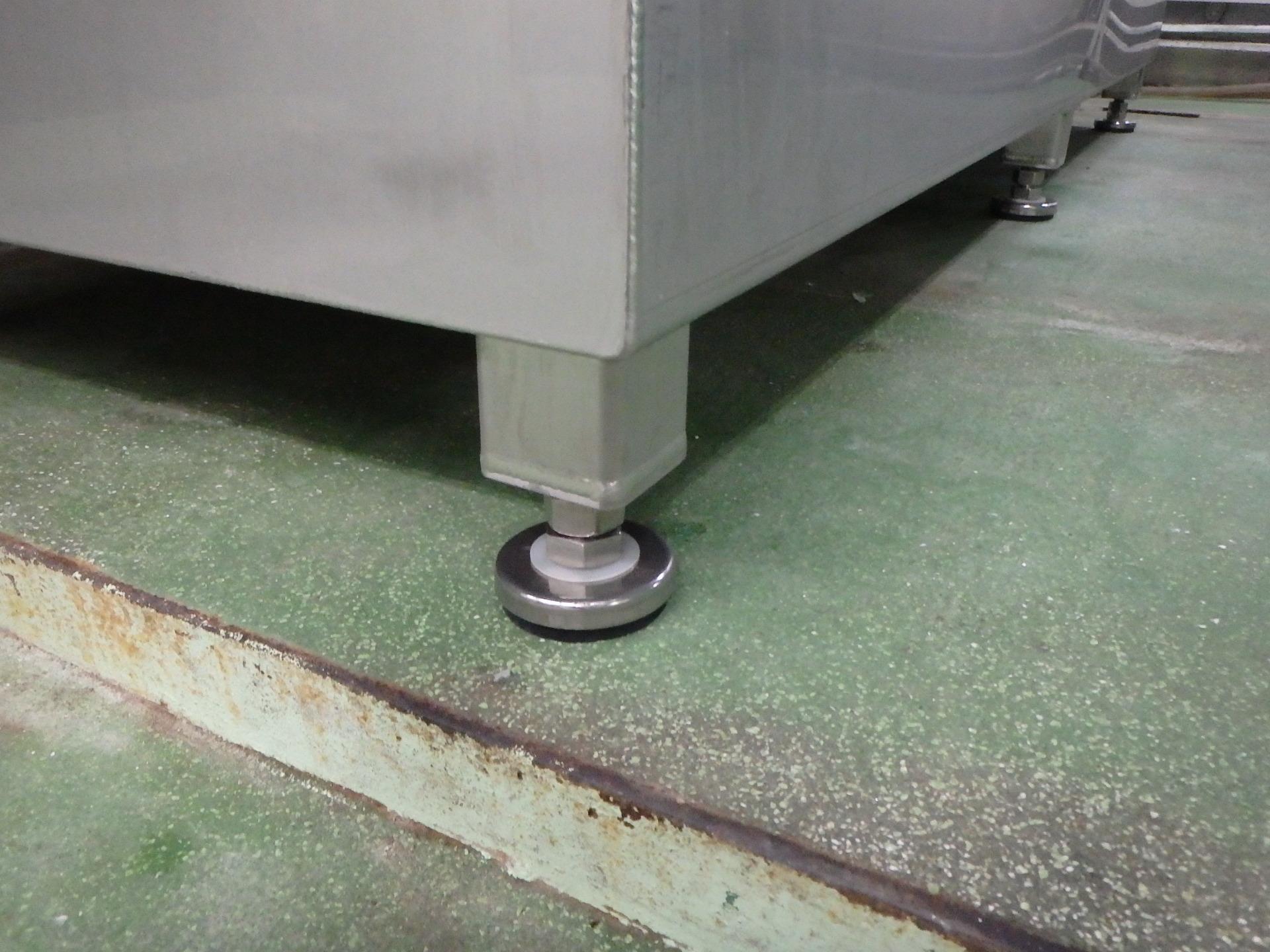 間接加熱式湯煎槽(大)-実例[7] 004-photo
