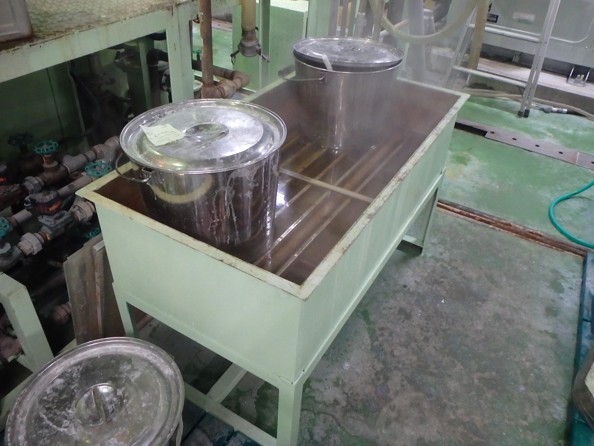 間接加熱式湯煎槽(大)-実例[7] 005-photo