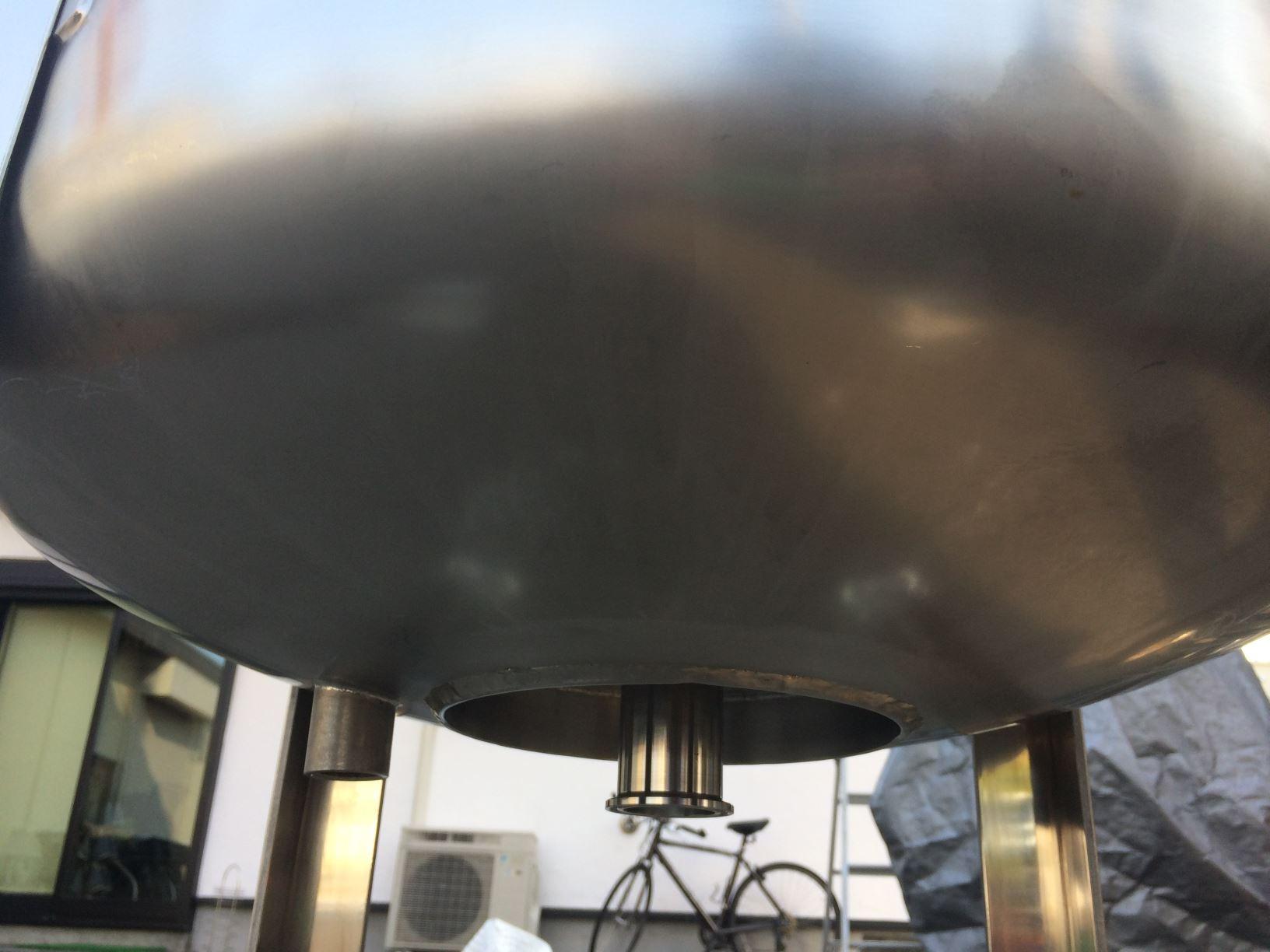 120Lジャケットタンク 004-photo