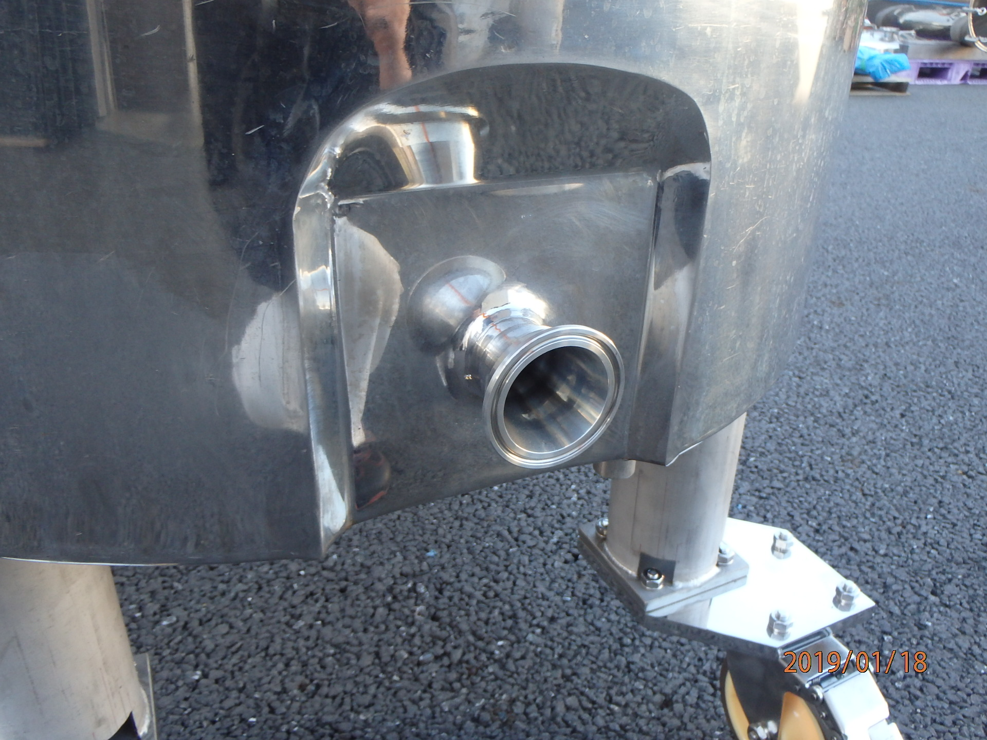 230Lパスチライザー改造対応 004-photo