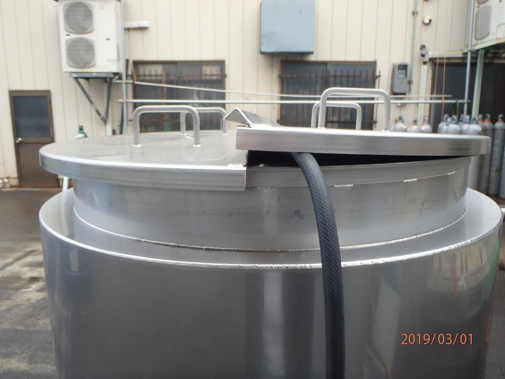 300Lジャケットタンク 004-photo