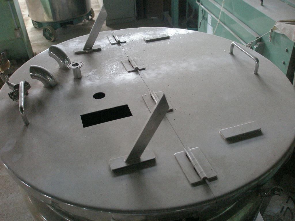 400L移動式ジャケットタンク 003-photo