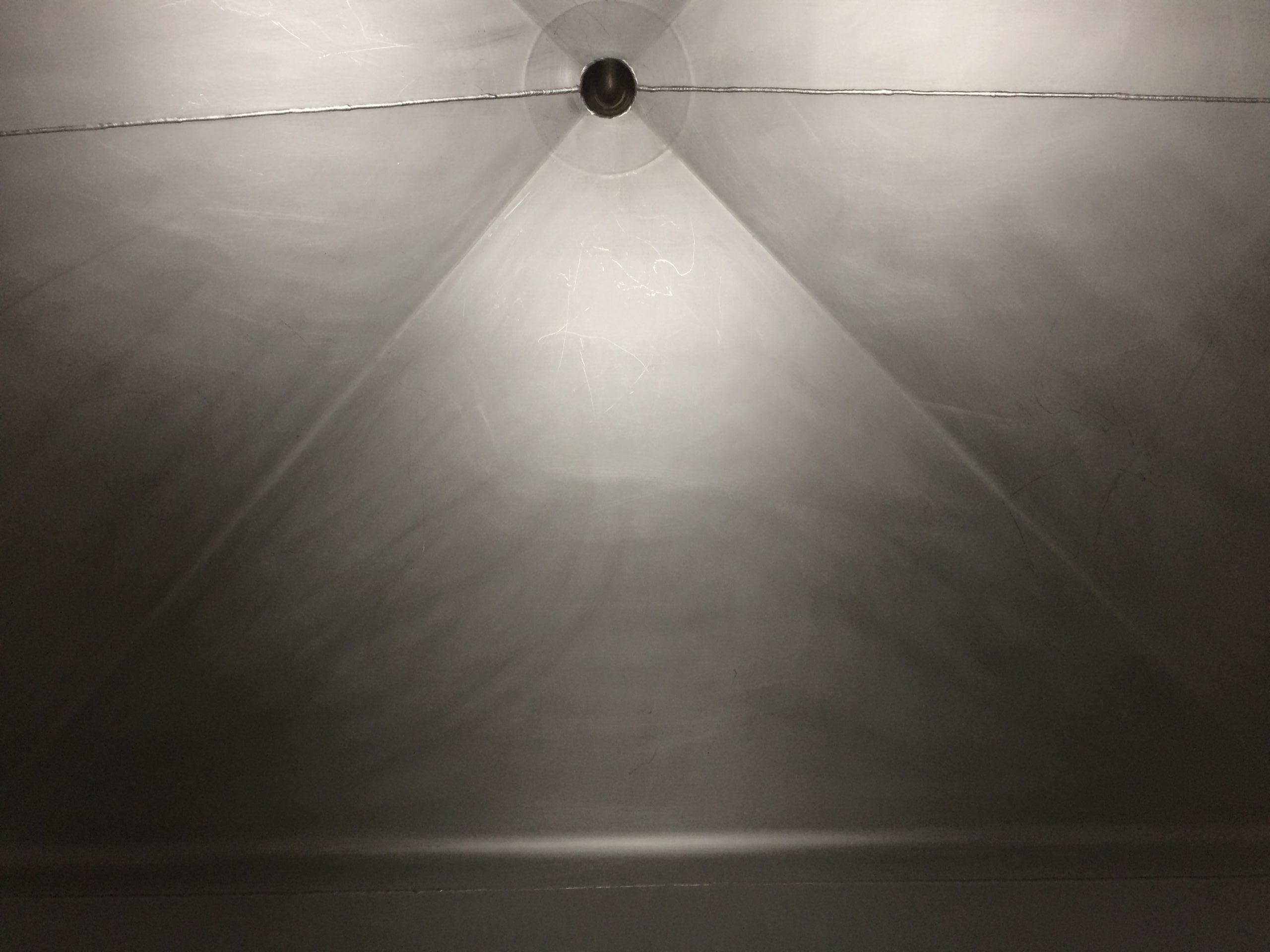 中古1000L角型コンテナ 005-photo