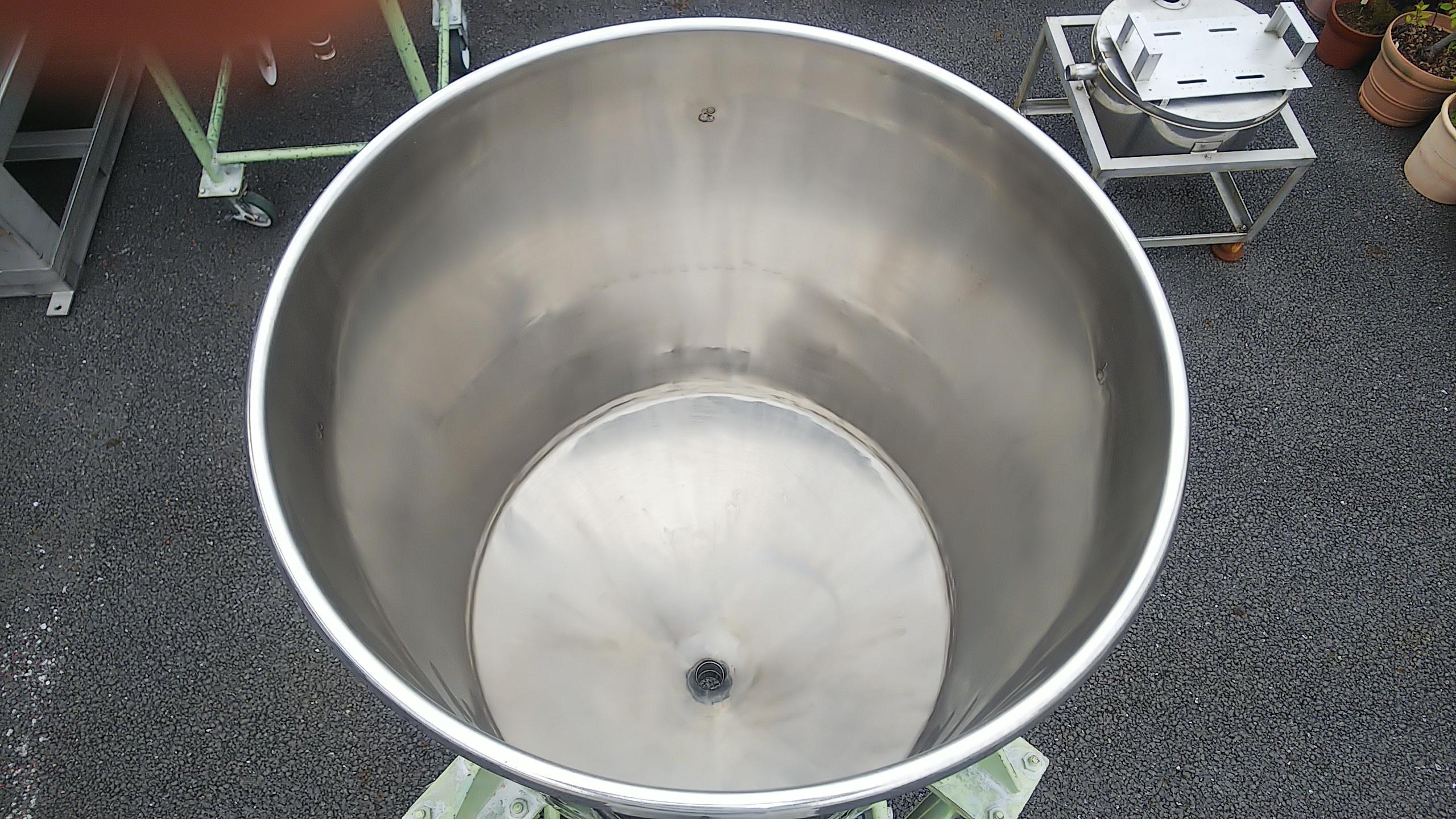 400L移動式タンク 003-photo