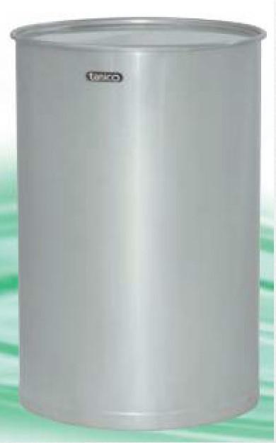 タニコー製ドラム容器 001-photo